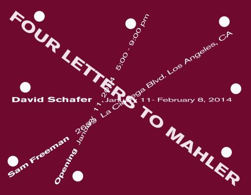 4 letterscardfinalSAMFREEMAN2 copy